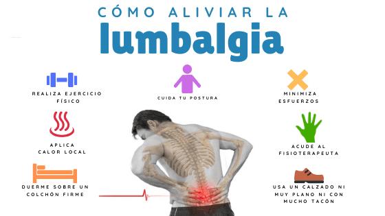 como-aliviar-la-lumbalgia